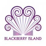 Blackberry Island