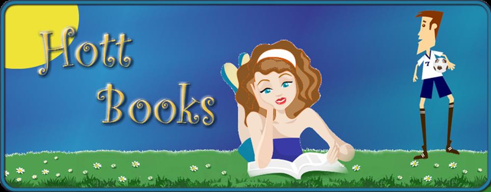 Hott Books