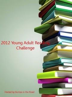 YA Challenge