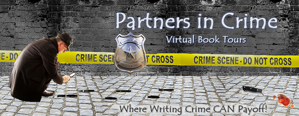 partners in crime  banner
