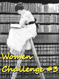 2015 Women Challenge