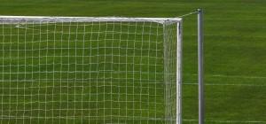 unancomplished goal
