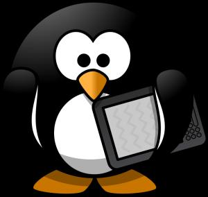 ebook_penguin