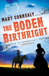 Boden Birthright