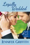 Review | Legally Wedded