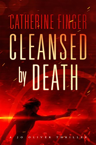 Cleansed by Death