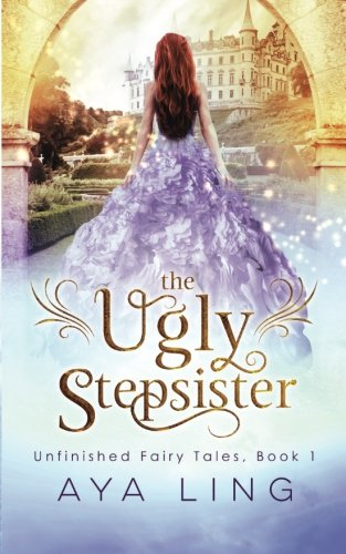 Review | The Ugly Stepsister