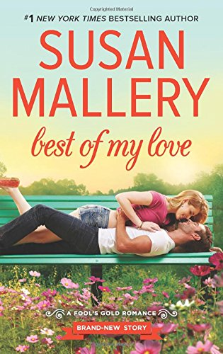 Review | Best of My Love