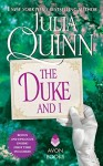Review | The Duke And I