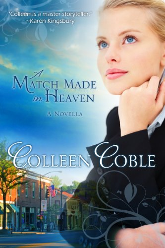 Review | A Match Made in Heaven
