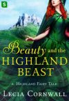 Review | Beauty and the Highland Beast
