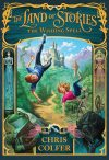Review | The Wishing Spell