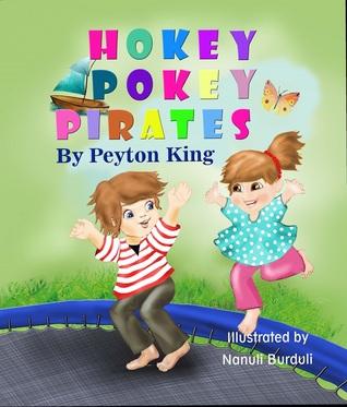 Hokey Pokey Pirates