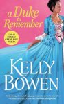 Review | A Duke to Remember