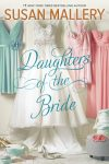Review | Daughters of the Bride