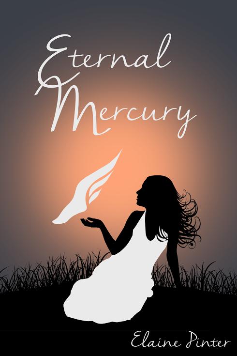 Eternal Mercury