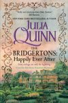 Review | The Bridgertons: Happily Ever After