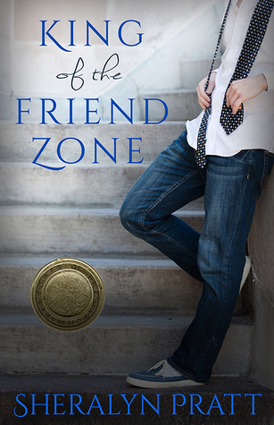 Review | King of the Friend Zone