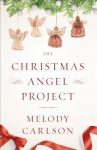 Review | The Christmas Angel Project