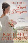 Review | The Fall of Lord Drayson