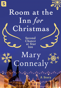 Review | Room at the Inn for Christmas