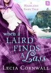 Review | When a Laird Finds a Lass