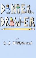 Review | Daniel the Draw-er