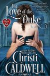 Review | For Love of the Duke