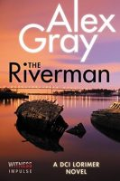 Review | The Riverman