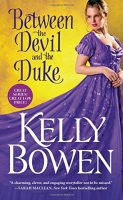 Review | Between the Devil and the Duke