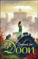Review | Destined for Doon