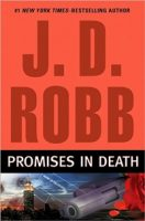Review | Promises in Death
