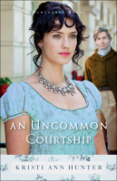 Review | An Uncommon Courtship