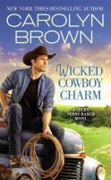 Review | Wicked Cowboy Charm