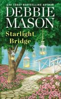 Review | Starlight Bridge