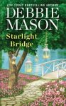 Review | Starlight Bridge
