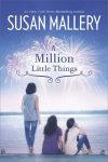 Review | A Million Little Things