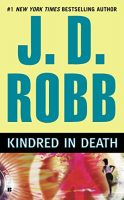 Review | Kindred in Death
