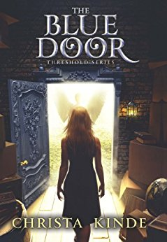 Review | The Blue Door