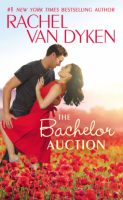 Review | The Bachelor Auction