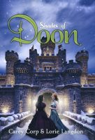 Review | Shades of Doon