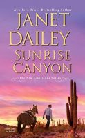 Review | Sunrise Canyon