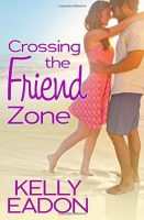 Review | Crossing the Friend Zone