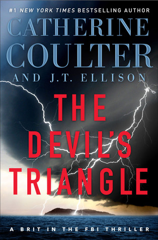 Review | The Devil's Triangle
