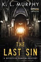 Review | The Last Sin by KL Murphy