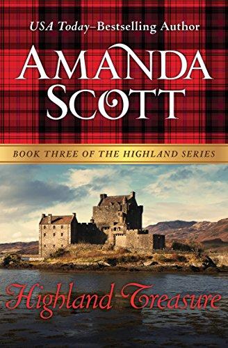 Review | Highland Treasure