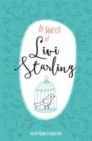 Review | In Search of Livi Starling