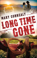 Review | Long Time Gone