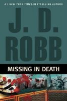 Review | Missing In Death