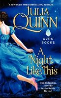 Review | A Night Like This